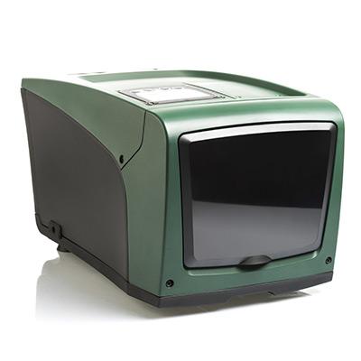 e.sybox mini